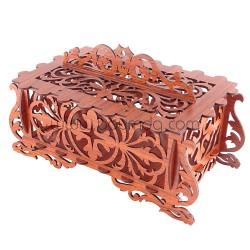 Palmyra Box